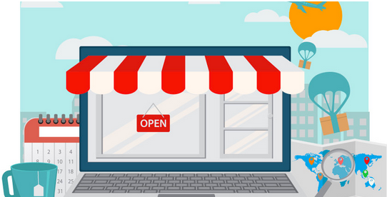Checklist to set up a succesful e-commerce store
