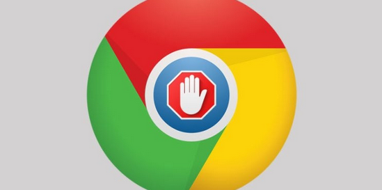 "What will be the impact of Google blocking ""bad"" ads in Chrome?"