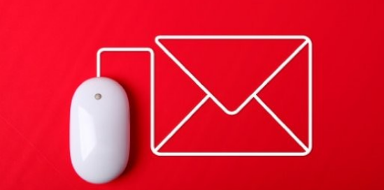 10 tips to improve your Email Campaigns